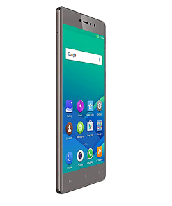Gionee S6s On EMI Without Credit Card