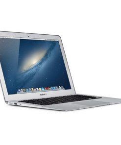 Apple Macbook Air Easy EMI Offers