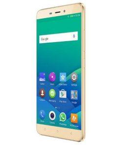 Gionee P7 Max Mobile Finance
