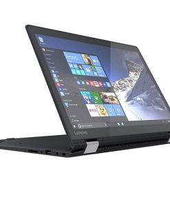 Lenovo Yoga 510-AGIH