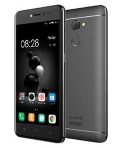 coolpad note 5 lite EMI Without Card