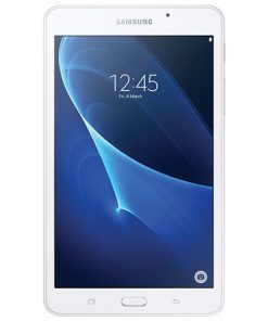 Samsung Galaxy Tab A Price in India