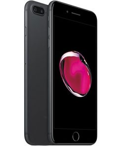 apple iphone 7 plus emi without credit card