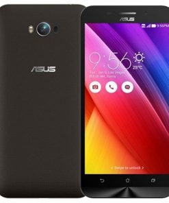 Asus Zenfone 2 Max EMI Without Credit Card