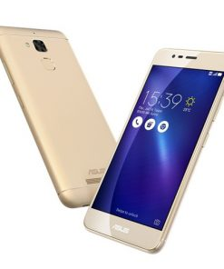 Asus Zenfone 3 Max 5.2 EMI Without Credit Card