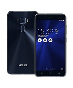 Asus Zenfone 3 5.5 EMI Without Credit Card