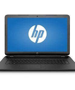 HP Laptop 15-BA044AU