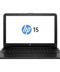 HP Laptop Core i5 EMI Scheme