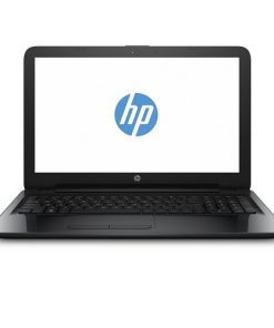 HP Laptop 15 BS544TU