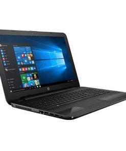 HP Laptop Core i3 Win10 Finance Offer