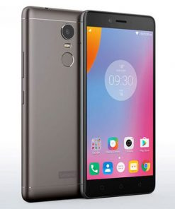 Lenovo K6 Note EMI Without Credit Card