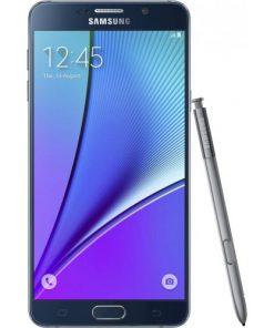Samsung-Note5DualSim32GB