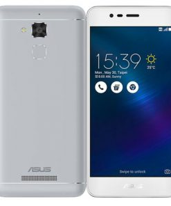 Asus Zenfone 3 Max 5.5 EMI Without Credit Card