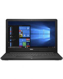 Dell AMD Laptop Price-8gb 1tb win10 15inch
