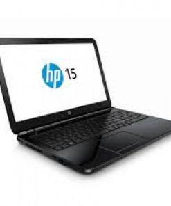 HP Laptop 15-AY085TU