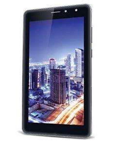 iBall Tablet Twinkle
