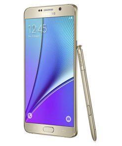 Samsung-Note5DualSim64GB