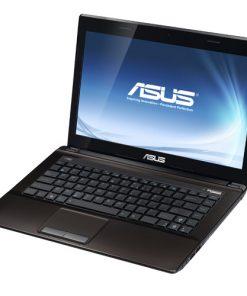 Asua Laptop R558UQ-DM539D