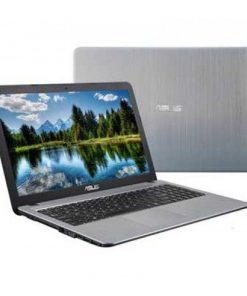 Asus Laptop X540SA