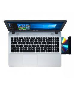 Asus Laptop X540YA XX082D