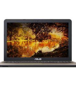 Asus Laptop X541INA