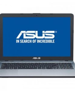 Asus Laptop X541INA GO017