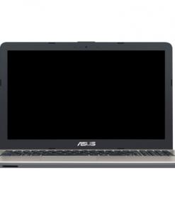 Asus Laptop X541UA-GO1345D
