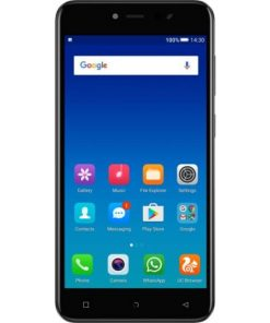 Buy Gionee A1 Lite Mobile on EMI