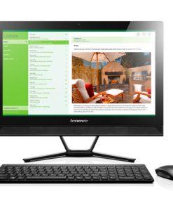 Lenovo desktop c4030