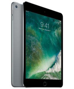 Apple iPad Mini4