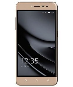 Coolpad Note 5 Lite C online emi Without Card