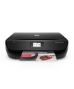HP 4535 Desk Jet Ink Printer on EMI