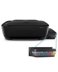 HP-Deskjet-GT5820-Printer