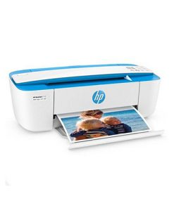HP 3775 Printer
