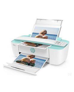 HP 3776 Desk Jet Ink Printer price in India