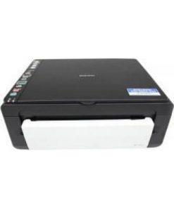 Ricoh SP 111 SU Mono MFP Laser Printer