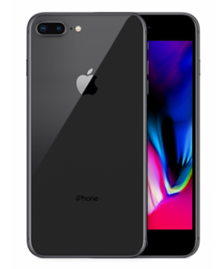 Apple iPhone 8 Plus 256gb EMI Without Card