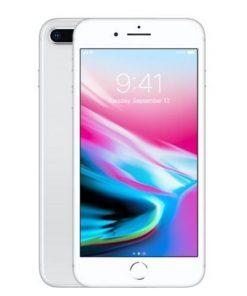 Apple iPhone 8 Plus 64gb Price In India