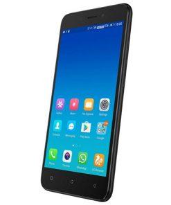 Gionee X1 Mobile Finance
