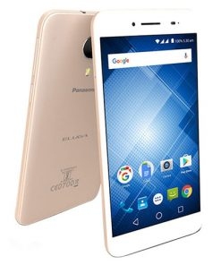 Buy Panasonic Eluga I3 Mega On Finance