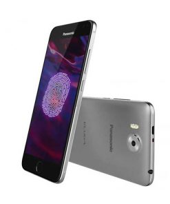 Panasonic Eluga Prim EMI Without Credit Card