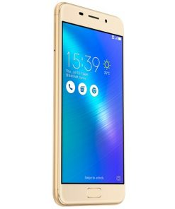Asus Zenfone 3S Max EMI Without Credit Card