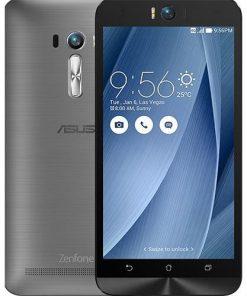 Asus Zenfone Selfie EMI Without Credit Card