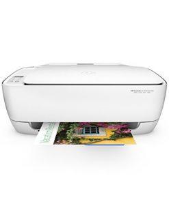 HP 3636 Printer