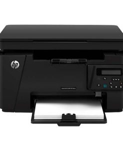 HP M126nw Printer