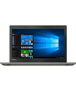 Lenovo Ideapad 520 i7 Win10 on EMI Without Credit Card