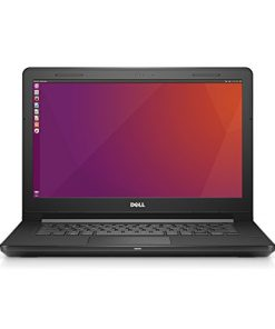 Dell Latitude 3480 Laptop On EMI Without Credit Card