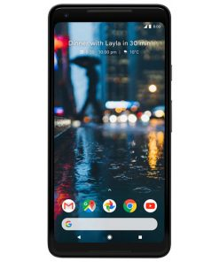 Google Pixel 2 EMI Without Credit Card