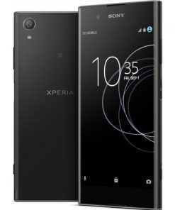 Sony Xperia XA1 EMI Without Credit Card