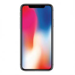 Apple iPhone X Finance Without Credit Card